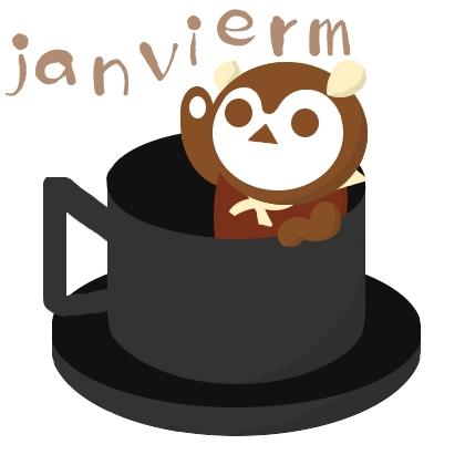 to.janvierm.jpg